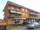 Appartamento Vendita Feletto