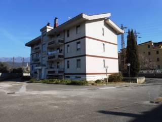 Foto - Appartamento via Luigi Pirandello 3, Telese