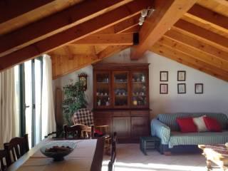Foto - Casa indipendente 192 mq, ottimo stato, Pigra