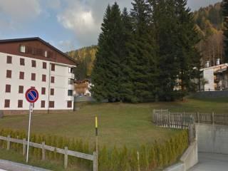 Foto - Appartamento via Vallesinella 21-25, Madonna Di Campiglio, Tre Ville