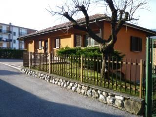 Foto - Villa via A  Manzoni, Lierna