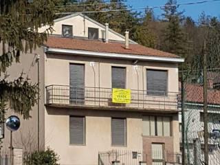 Foto - Villa, buono stato, 270 mq, Isola D'Asti