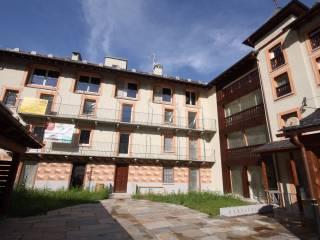 Foto - Trilocale via Statale, Scopello