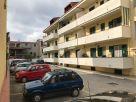Loft / Open Space Vendita Giugliano In Campania