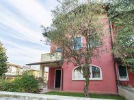 Villa Vendita Breganze