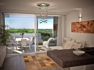 Photo - Apartment via Tirolo, Lignano Sabbiadoro