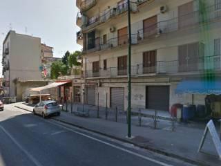 Immobile Vendita Napoli  8 - Piscinola, Chiaiano, Scampia