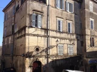 Foto - Appartamento via Antonio Spaziani, Genazzano