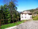 Villa Vendita Roncobello