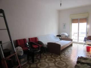 Foto - Palazzo / Stabile via Plebiscito 106, Misterbianco