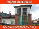 Appartamento Vendita Guarcino