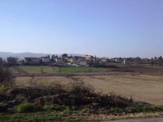 Foto - Terreno edificabile residenziale a Bevagna
