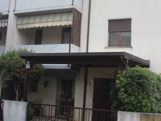 Foto - Villetta a schiera, buono stato, San Bartolo, Ravenna
