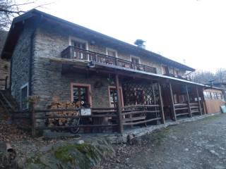 Foto - Villa Strada Provinciale 7 della Val Gerola 15, Cosio Valtellino