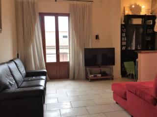 Foto - Appartamento via Crocifisso, Signa