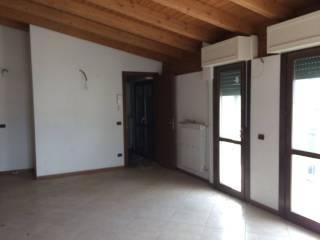 Foto - Ático buen estado, 92 m², Morbegno