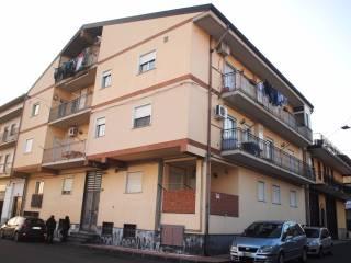 Foto - Appartamento corso Sicilia, Adrano