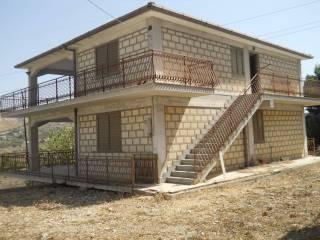Foto - Villa Strada Provinciale 80, Agrigento
