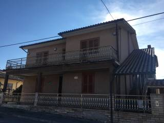 Foto - Appartamento A25 Autostrada Torano-Pescara, Magliano De' Marsi