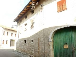 Foto - Rustico / Casale, da ristrutturare, 220 mq, Montereale Valcellina