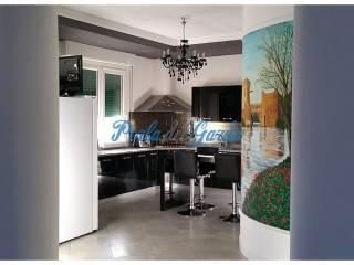 Foto - Appartamento ottimo stato, primo piano, Ponti sul Mincio