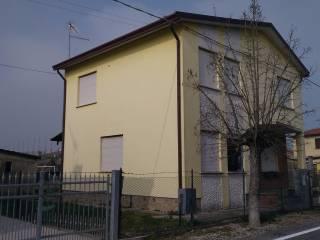 Foto - Casa indipendente 132 mq, buono stato, Pincara