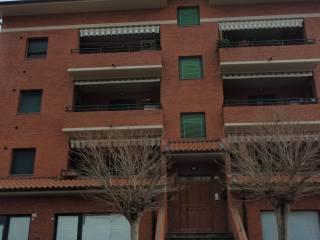 Foto - Appartamento via XXV Aprile 35, Borghetto, Monte San Vito
