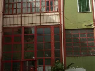 Foto - Trilocale corso Vittorio Emanuele, Pomigliano D'Arco