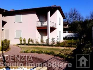 Foto - Trilocale nuovo, primo piano, Portese, San Felice Del Benaco