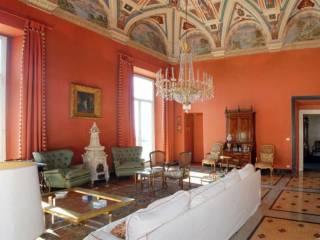 Foto - Palazzo / Stabile lungomare PEGLI, Pegli, Genova