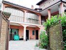 Casa indipendente Vendita Romano Canavese