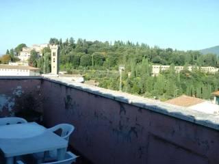 Foto - Casa indipendente via Massicini, Fiesole