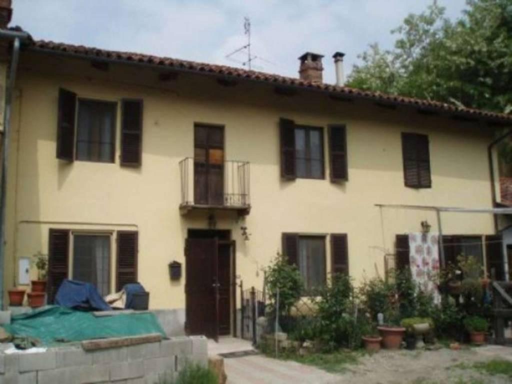 foto  Rustico / Casale strada Provinciale 1c, Piea