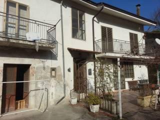 Foto - Villa, ottimo stato, 270 mq, San Martino Valle Caudina