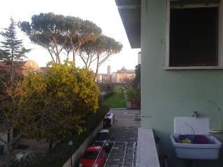 Foto - Bilocale via di Gagno, 80, Gagno, Pisa