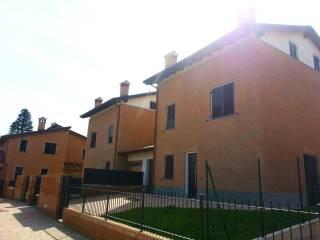 Foto - Villa, nuova, 318 mq, San Martino In Casola, Monte San Pietro