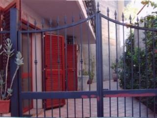 Foto - Villa via Antonio Gramsci, Taormina