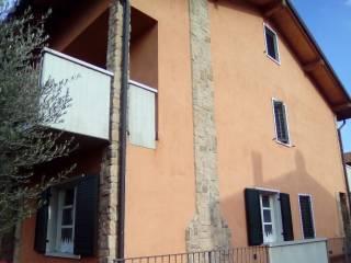 Foto - Villa via dei Gelsi, Povegliano Veronese