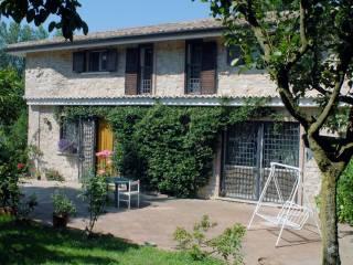 Foto - Villa Contrada Bosco 82, Aiello Del Sabato
