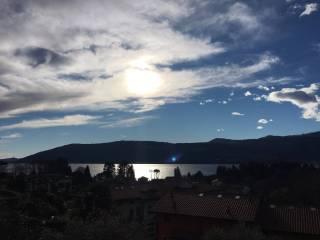 Foto - Villa, nuova, 480 mq, Cerro, Laveno Mombello