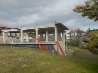 Foto - Palazzo / Stabile due piani, Pedara