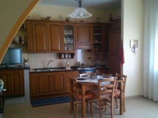 Foto - Appartamento via Po, Villanova, Cepagatti