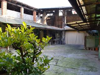 Foto - Rustico / Casale via San Giorgio, Bottanuco
