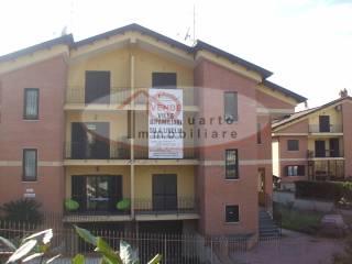 Foto - Villa via Crocillo, Quarto