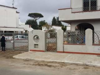 Foto - Villa via Amedeo II, Sabaudia