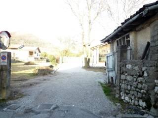 Foto - Rustico / Casale, da ristrutturare, 134 mq, Montereale Valcellina