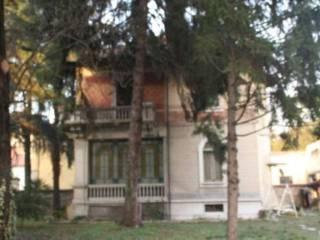 Foto - Villa via Lecco, Centro Storico, Monza