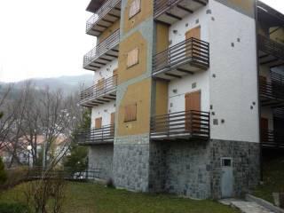 Foto - Appartamento Strada Provinciale 100 8, Caldirola, Fabbrica Curone