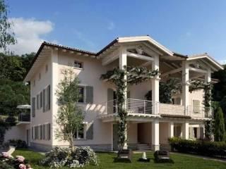 Foto - Terreno edificabile residenziale a Maranello