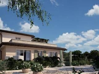 Foto - Villa via Rondine, Torre Maina, Maranello